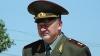 Antiufeev, cercetat penal de KGB-ul de la Tiraspol