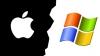 IPAD-ul în pericol! Microsoft pregăteşte lansarea unei tablete concurente