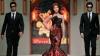 Spioana rusoaică Anna Chapman a devenit fotomodel FOTO