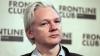 Fondatorul WikiLeaks, Julian Assange, cere azil politic într-o ţară exotică