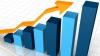 Moldovenii au venituri mai mari în comparaţie cu anul trecut