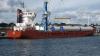 Veste bună pentru agenţii economici: Tarifele pentru export şi import prin Portul Giurgiuleşti vor fi micşorate