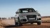 Audi ar putea dezvălui un Q5 TDI bi-turbo de 313 CP la Le Mans