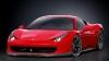 Ferrari 458 Italia - injecţie de agresivitate de la Vorsteiner
