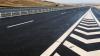 Bulgaria a modificat viteza maximă pe autostrăzi. VEZI cu cât se va putea circula