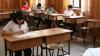 A doua zi de BAC. 30.000 de absolvenţi susţin azi examenele