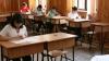 Orarul examenelor de absolvire pentru elevii claselor a IX-a şi a XII-a
