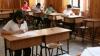 Elevii surprinşi cu telefoane mobile la BAC scapă nepedepsiţi