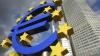 UE bagă în buzunarul Moldovei mai mulţi bani