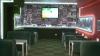 Barurile de sport din Capitală, gata de EURO 2012