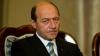 Conducerea din partidul lui Traian Băsescu şi-a dat demisia