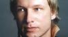 Asasinul norvegian Anders Breivik suferă de tulburări neuropsihice şi de dezvoltare