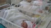 Ţările cu cea mai scăzută rată a natalităţii. Ce loc ocupă Moldova
