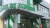 Azi se decide SOARTA Băncii de Economii