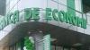 Banca de Economii are un nou Consiliu de administrare. Cine sunt membrii