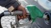 Promoţie nebună: Benzină la jumătate de preţ pentru cumpărătorii mărcilor Fiat, Lancia, Alfa Romeo şi Jeep în Italia