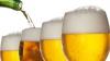 AFLĂ care sunt efectele miraculoase ale berii