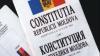 Vor o nouă Constituţie. Cine va face modificările