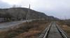 Reconstrucţia tronsonului de cale ferată Cahul-Giurgiuleşti seamănă discordie între AIE şi PCRM