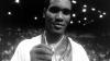 Fostul boxer, Teofilo Stevenson a decedat