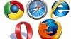 Care e cel mai rapid browser? Vezi cele mai recente teste