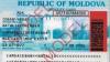 Buletinele de identitate nu vor mai fi traduse în limba rusă