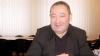 """Tiraspolul are un nou """"speaker"""". În locul lui Kaminski a fost ales un român"""