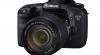 Canon EOS 7D primeşte noi funcţii printr-un update de firmware