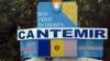 Reformatarea AIE la nivel local? Preşedintele raionului Cantemir, demis cu voturile PL, PD şi PCRM şi înlocuit cu un liberal