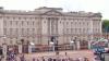Concert de zile mari la Palatul Buckingham