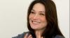 Carla Bruni aşteaptă cel de-al treilea copil