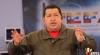 Hugo Chavez şi-a făcut prima apariţie publică din ultimele două luni