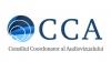 CCA, dat în judecată. Reclamantul sare în apărarea NIT-ului