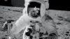 Cea mai tare descoperire facută pe Lună! Ruşii au realizat-o, Occidentul a ignorat-o