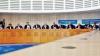 Persoanele care vor fotoliul de judecător al Moldovei la CEDO