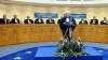 Concursul pentru funcţia de judecător la CEDO continuă: Nouă candidaţi şi-au depus dosarele. Câţi au rămas în cursă