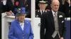 (VIDEO) Marea Britanie, în sărbătoare. A fost dat startul festivităţilor cu ocazia Jubileului de Diamant al Reginei Elisabeta a II-a