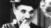 """""""Lumea lui Chaplin"""" proiectată pentru prima dată pe marile ecrane de la Chişinău"""