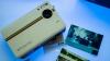 Polaroid lanseaza Z2300 - camera digitală cu printare instantanee