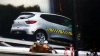 Renault Clio, prima imagine neoficială a noii generaţii
