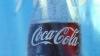 Ce se întâmplă în corpul tău când bei un pahar de Cola?