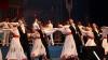 Federaţia de Dans Sportiv acuză Ministerul Sportului de indiferenţă şi lipsă de susţinere. Ministerul neagă acuzaţiile