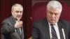 Timofti şi Voronin, alături în topul celor mai influenţi politicieni ai lunii mai