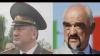 Smirnov şi Antiufeev, ACUZAŢI că au vândut ilegal arme şi au răpit persoane