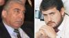 Omul de afaceri Ilan Shor, finanţatorul partidului lui Vadim Mişin?