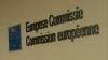Liderii UE se întrunesc la Bruxelles. Vor căuta o soluţie pentru viitorul Europei