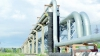 Moldova ar putea importa gaze naturale de la mai mulţi furnizori