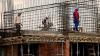 Care este numărul construcţiilor neautorizate şi motivele acestei încălcări