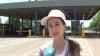 Cadou de 1 Iunie! Copiii grănicerilor din Moldova şi România au trecut hotarul fără paşaport