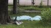Patru copii morţi în ultimele 24 de ore: Doi s-au înecat, unul s-a spânzurat, iar altul a fost lovit de fulger
